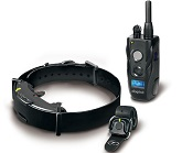 ARC Handsfree Dogtra